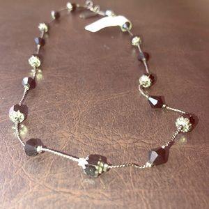 Jewelry - Woman's Choker 🎉FREE W/A DRESS PURCHASE🎉